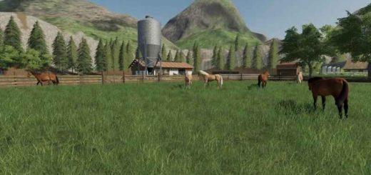 farming-legend-v1-0-1-0_5