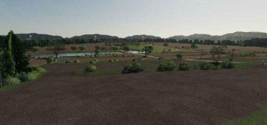 fazenda-boa-vista-v1-0-0-0_2