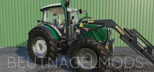 fendt-300-vario-superconfig-v1-0-0-5_5