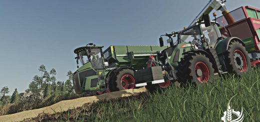 fendt-700-vario-by-contractor-westfalen-ls19-v1-0_4