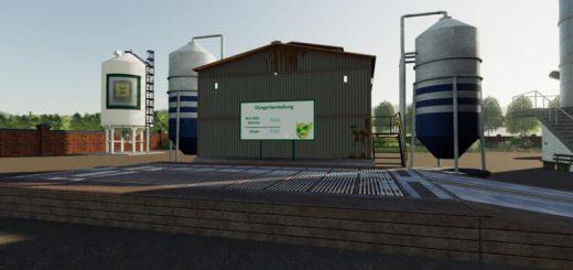 fertilizer-production-v1-0-3-0_5