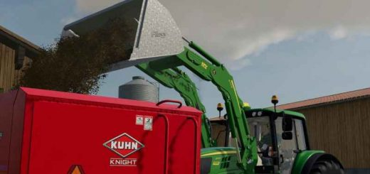 fliegl-large-capacity-shovels-v1-0-0-0_3