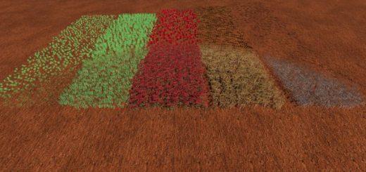 foliage-poppy-texture-v1-1_2