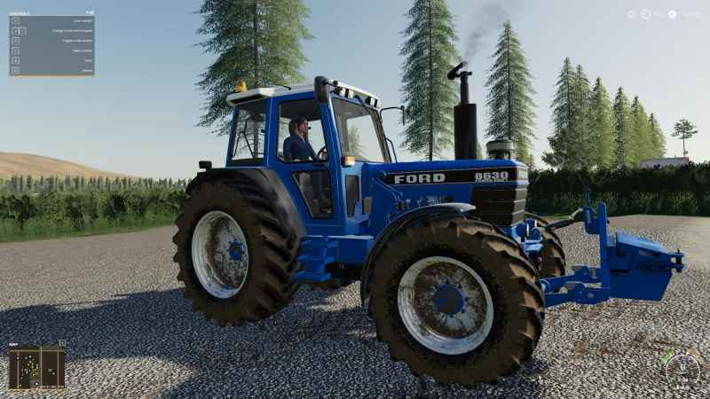 ford-8630-1-0_1