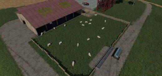 fs09-sheep-husbandry-v1-0-0-0_3