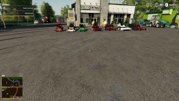 fs19-mower-pack-1-0_1