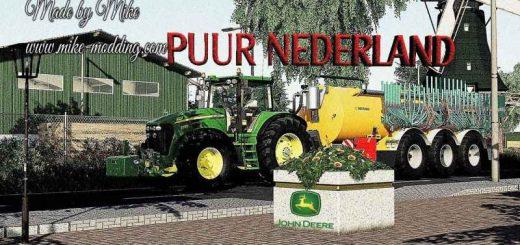 fs19-puur-nederland-v1-0-0-0_1