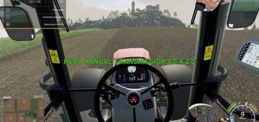 fs19-real-manual-transmission-v0-4-2-0_1