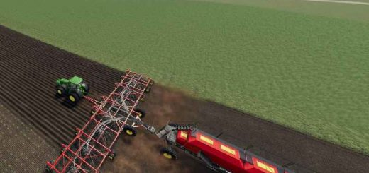 fs19-seedhawk-pack-multifruit-1-0-1_2