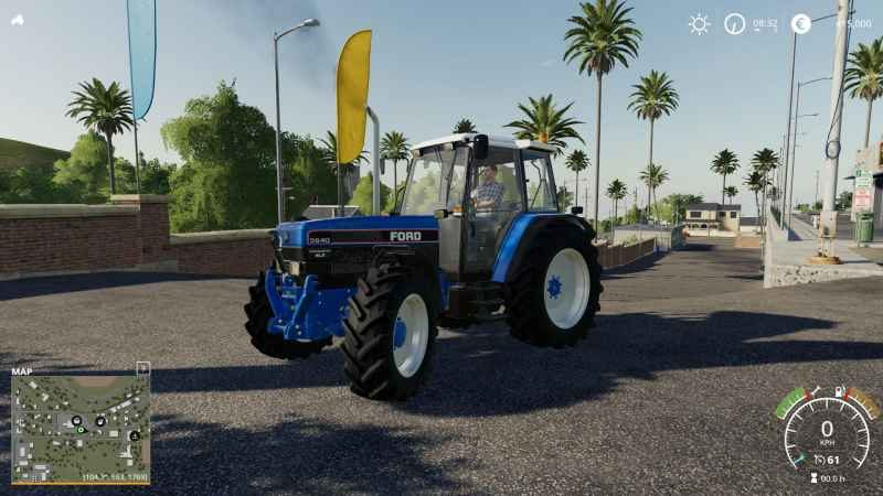 fs19ford40erserie-1-3_1