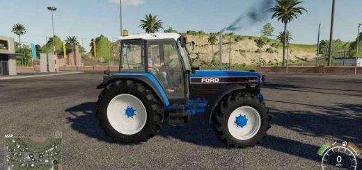 fs19ford40erserie-1-3_4