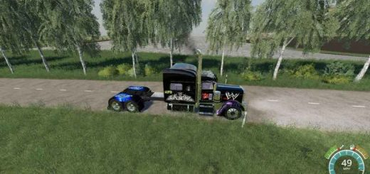 fs19peterbilt379wwe-1-0_2