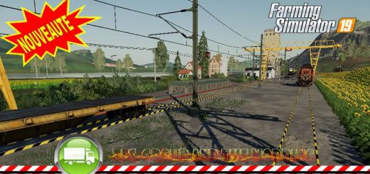 fs19railway-weighing-1-0_2
