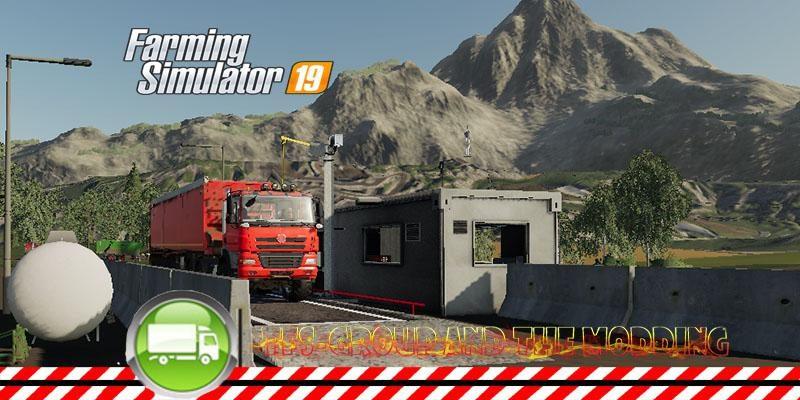 fs19weighing-bridge-1-05_1