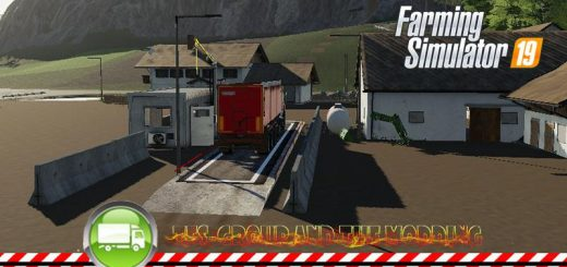fs19weighing-bridge-1-05_4