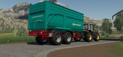 grabmeier-dump-truck-v2-0-0-0_3