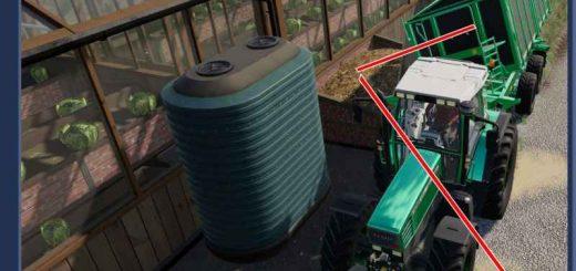 greenhouses-manure-trailer-filling-v1-3-0_1