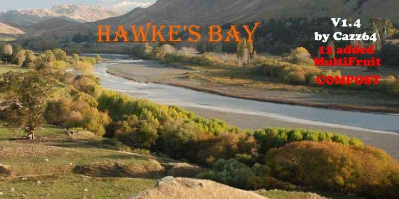 hawkes-bay-nz-map-v1-4_1