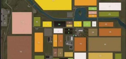hawkes-bay-nz-map-v1-4b_1