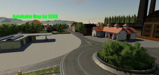 highway-map-v1-0-pre-alpha_1