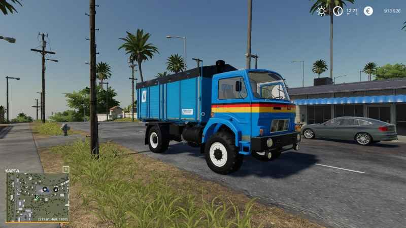 hkd-module-for-d-754-truck-1-0-0-0_1