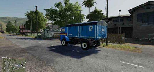 hkd-module-for-d-754-truck-1-0-0-0_2
