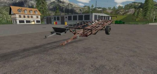 hungarian-homemade-bale-trailer-pack-1-0_1