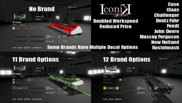 iconik-header-pack-v2-1-0_1