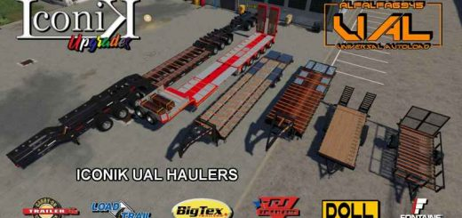 iconik-ual-haulers-1-0_1