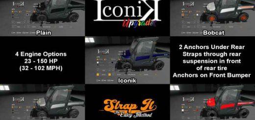 iconik-utv-v3-3-0_2