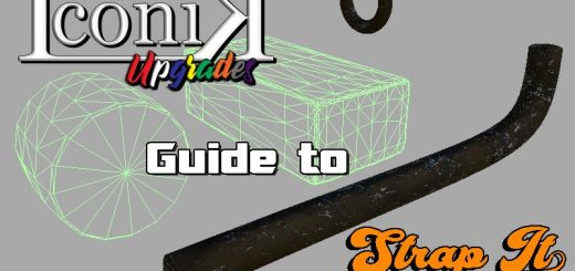 iconiks-guide-to-strap-it-1-0_1
