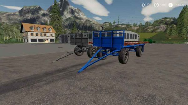 ifa-hl-6002-bale-trailer-pack-1-0_1