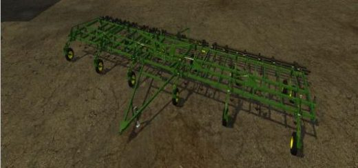 john-deere-3-section-cultivator-1_1