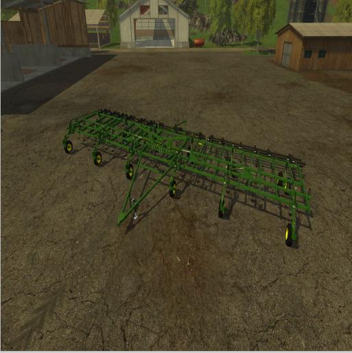 john-deere-3-section-cultivator-1_1