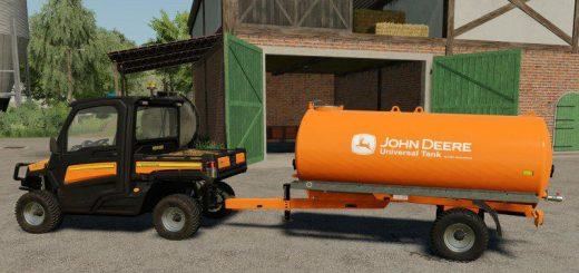 john-deere-gator-pack-v1-0-0-1_3