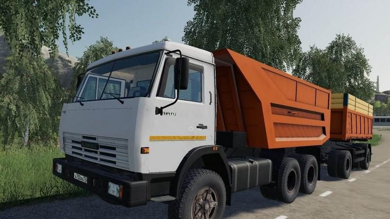 kamaz-55111-trailer-v1-2_1
