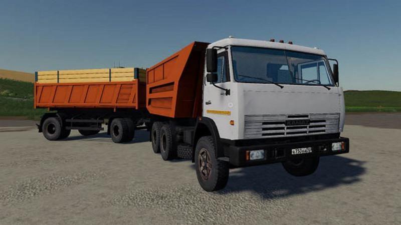 kamaz-55111-trailer-v1-2_2