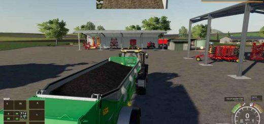 kiwi-farm-starter-map-4x-multi-fruit-compost-v3-1_3