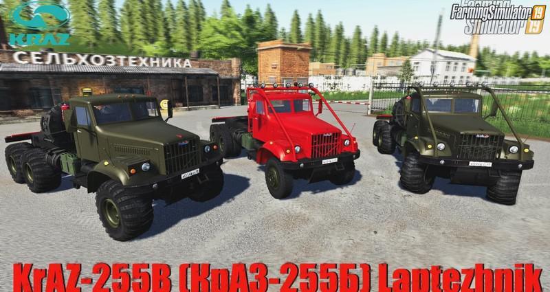 kraz-255b-new-revised-v2-6-0-5_1