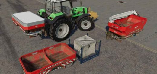 kuhn-axis-402-plus-pack-v1-0-0-0_2