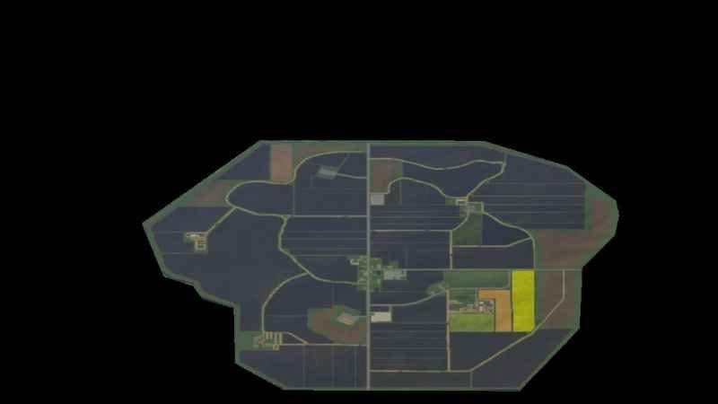 lipinki-map-v1-0-0-0_2