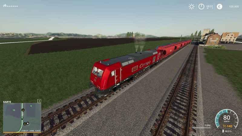 loco-series-285-traxx-v1-0_1