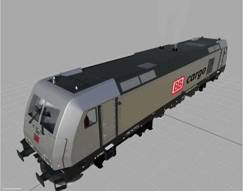 loco-series-285-traxx-v1-0_2