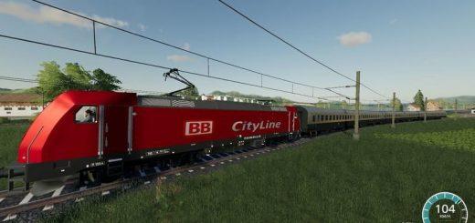 locomotive-01-v1-2_1