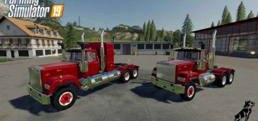 mack-daycab-and-mack-sleeper-truck-1-0-0-5_1