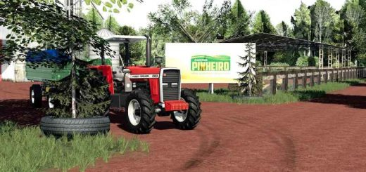 massey-fergsson-series-v1-0_1