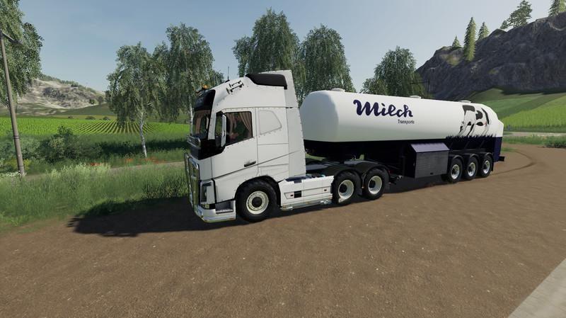 milk-transport-semi-trailer-v1-0-0-0_1