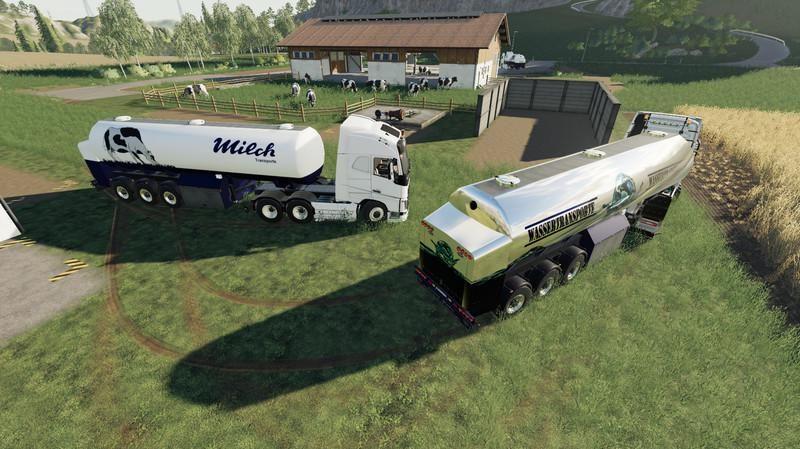 milk-transport-semi-trailer-v1-0-0-0_6