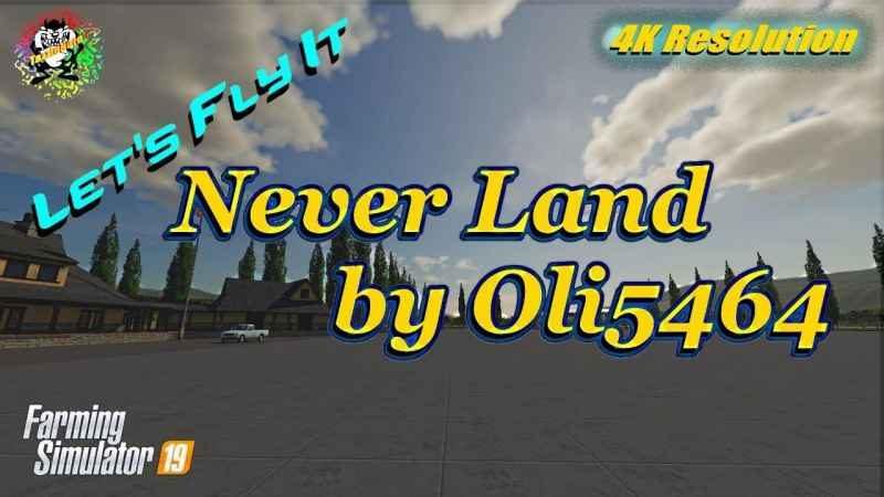 never-land-v1-9-0-0_1