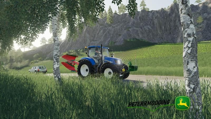 new-holland-t6-autocommand-v1-0_1